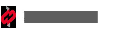 长沙嘉择互动网络科技有限公司|官网